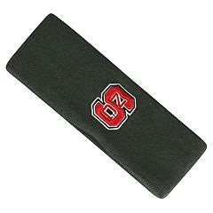Adult Top of the World North Carolina State Wolfpack Headband