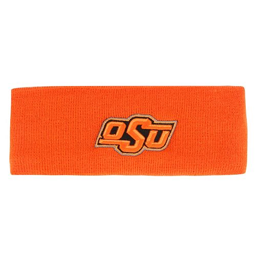 Adult Top of the World Oklahoma State Cowboys Headband 85791fc6a0a