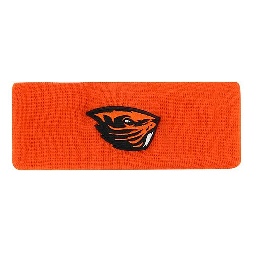 Adult Top Of The World Oregon State Beavers Tow Head Band