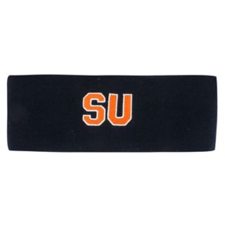 Adult Top of the World Syracuse Orange Headband