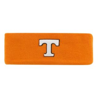 Adult Top of the World Tennessee Volunteers Headband