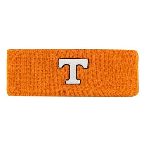 Adult Top of the World Tennessee Volunteers Headband