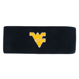 Adult Top of the World West Virginia Mountaineers Tow Headband