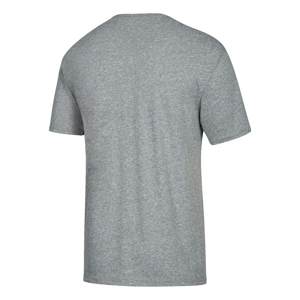 Men's Reebok UFC Toughest Dad in Town Tee