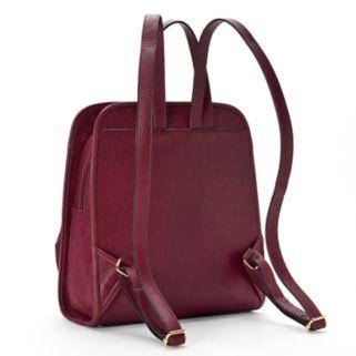 LC Lauren Conrad Jardin Backpack