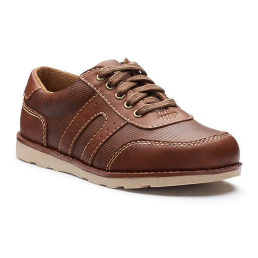 SONOMA Goods for Life™ Hank Boys' Bowling Shoes