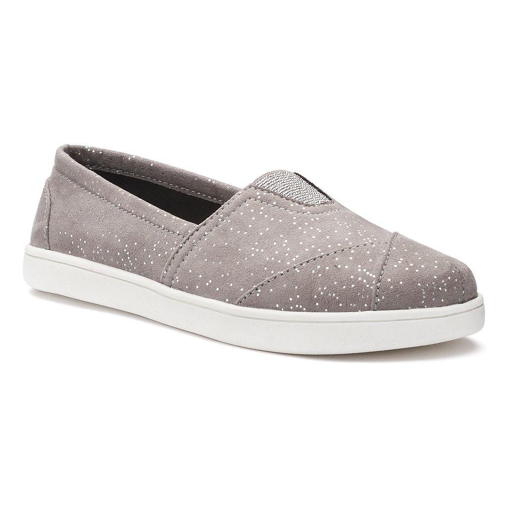 SO® Lorena Girls' Sneakers