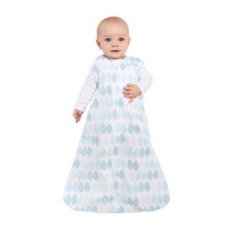 Baby Boy HALO SleepSack Wearable Blanket