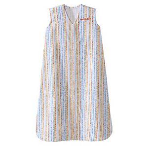 Baby HALO SleepSack Wearable Blanket