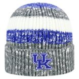 Adult Top of the World Kentucky Wildcats Wonderland Beanie