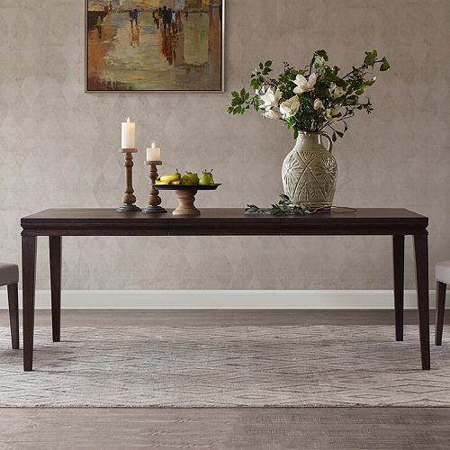 Madison Park Hathaway Dining Table