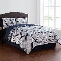 VCNY Jackson Bedding Set