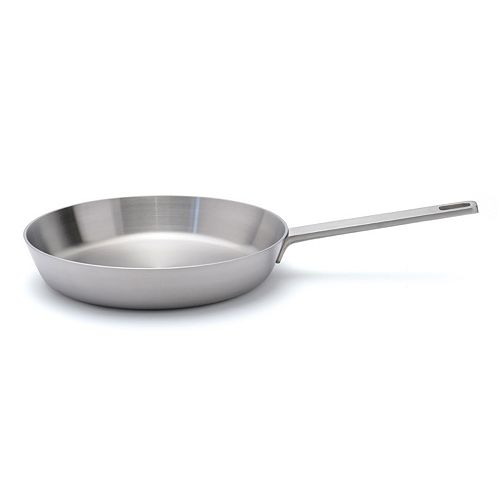 BergHOFF Ron 10.25-in. Frypan