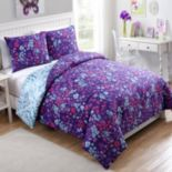 VCNY Fly Free Comforter Set