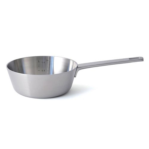 BergHOFF Ron 7-in. Conical Saucepan