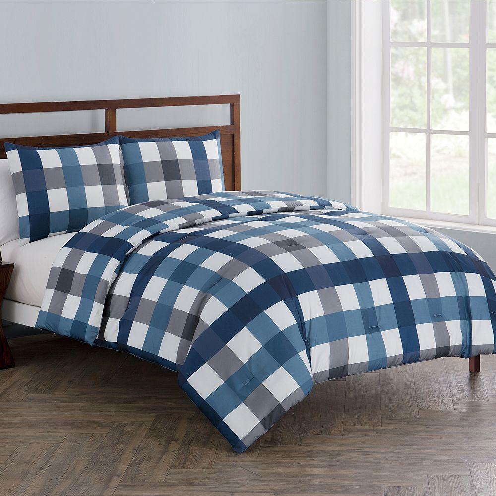 Bradley Comforter Set : bradley quilt set - Adamdwight.com