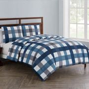 VCNY Bradley Comforter Set