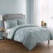 VCNY Julie 3 pc Comforter Set