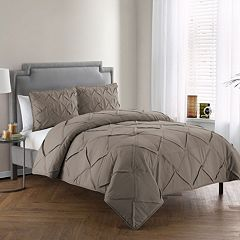 VCNY Julie 3-piece Comforter Set
