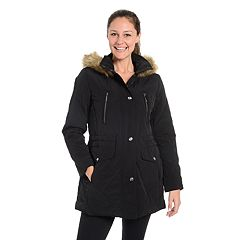 Women's Fleet Street Diamond-Quilted Jacket