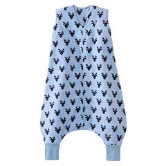 Baby Boy HALO Oh Deer Early Walker SleepSack Wearable Blanket