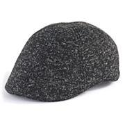 Men's Apt. 9® Marled Knit Ivy Cap
