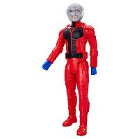 Marvel Titan Hero Series 12-inch Ant-Man Figure