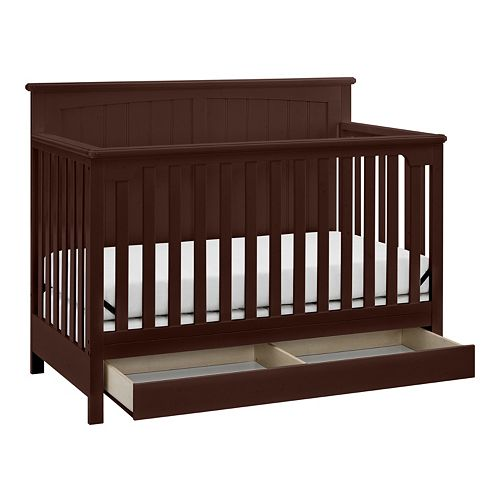 crib support baby craft recalls mattress storkcraft create cribs recalled stork picture of than bracket failures more