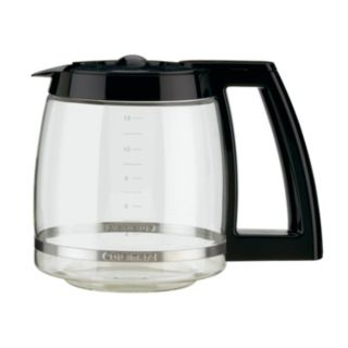 Cuisinart 12-Cup Replacement Carafe