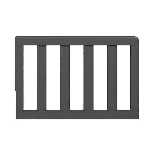Storkcraft Toddler Guardrail