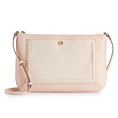 04b027ccbc22 LC Lauren Conrad Handbags   Purses - Accessories