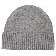 Men's Apt. 9® Ribbed Cuffed Beanie