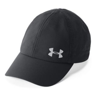 Under Armour Fly By Cap