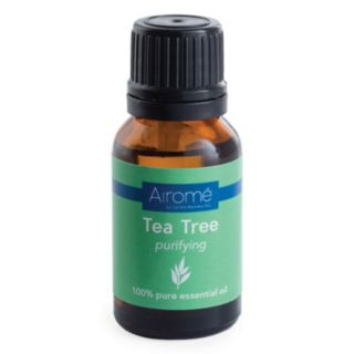 Airome by Candle Warmers Etc. Tea Tree Essential Oil