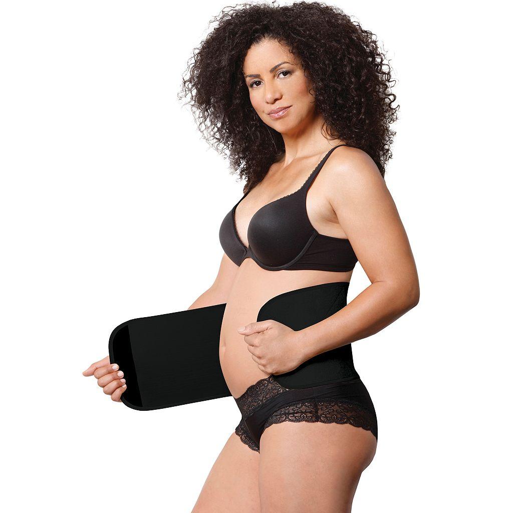 Maternity Under Wrapz Belly Shaper BWZ