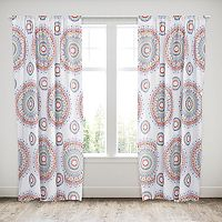 Margo Window Curtain