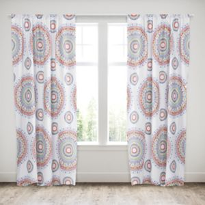 Margo Curtain