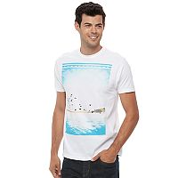Men's Apt. 9® All Sky Tee
