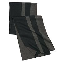 Men's Apt. 9® Colorblock Scarf