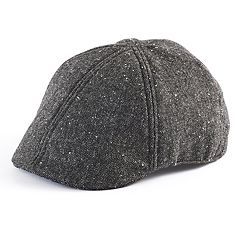 Men's Urban Pipeline® Flecked Ivy Cap