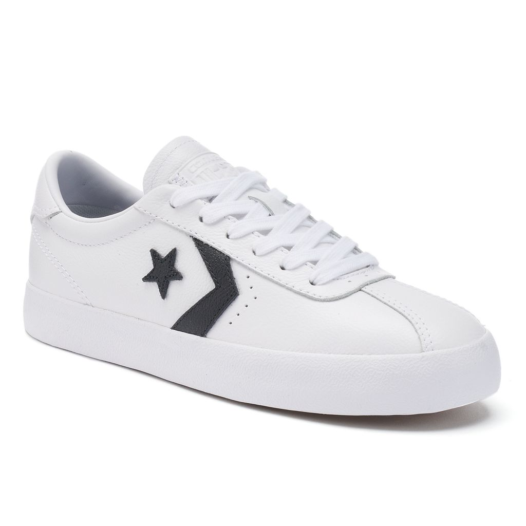 Adult Converse Breakpoint Leather Sneakers