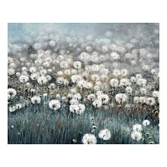 field of dreams canvas wall art - Canvas Wall Decor