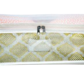 Macbeth ClosetCandie Under the Bed Storage Bag