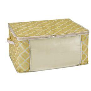 Macbeth ClosetCandie Blanket Storage Bag
