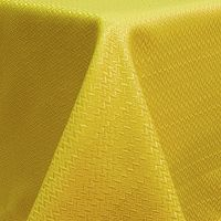 Fiesta Zigzag Tablecloth