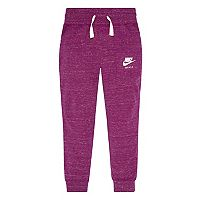 Girls 4-6x Nike Vintage Gym Pants
