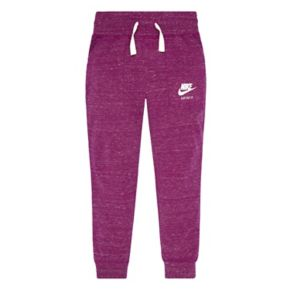 Girls 4-6x Nike Vintage Gym Pants