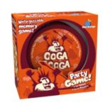 Ooga Booga Game by Blue Orange Games
