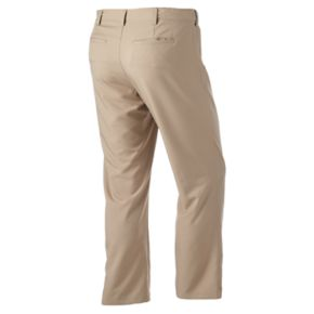 Big & Tall FILA SPORT GOLF® Driver Regular-Fit Stretch Performance Golf Pants