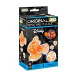 Disney / Pixar Finding Nemo 34-pc. 3D Crystal Puzzle by BePuzzled